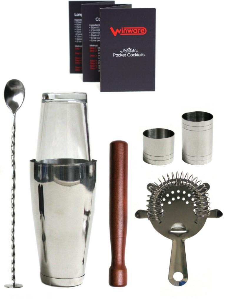 stocking stuffers for men who enjoy good drinks. Black Bedroom Furniture Sets. Home Design Ideas